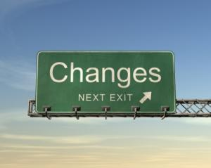 Helping executives and organisations embrace change and prosper