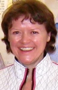 Elke Esders
